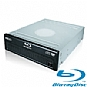 Alternate view 1 for Lite-On DH-401S-08 Blu-Ray Internal Drive OEM