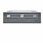 Best Deals on the Web - Lite-On IHAS124-04 Internal DVD Writer