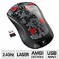 Alternate view 1 for Logitech M310 Wireless Full Size Ambidextrous Mous