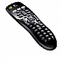 Alternate view 1 for Logitech Harmony 200 Universal Remote