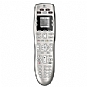 Alternate view 1 for Logitech Harmony 600 Universal Remote
