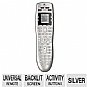 Alternate view 1 for Logitech Harmony 600 Universal Remote (Open Box)