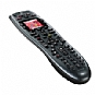 Alternate view 1 for Logitech Harmony 700 Advanced Universal Remote