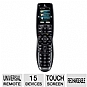 Alternate view 1 for Logitech Harmony 900 Advanced Universal Remote