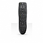 Alternate view 1 for Logitech Harmony 300 Universal Remote (open box)