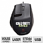 Alternate view 1 for Logitech G9X MW3 Gaming Mouse