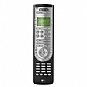 Alternate view 1 for Logitech Harmony 510 Advanced Universal Remote
