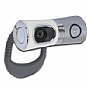 Alternate view 1 for Logitech 961471-0403 QuickCam� Ultra Vision Webcam