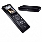 Alternate view 1 for Logitech 930-000033 Squeezebox Duet Player
