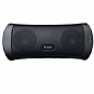 Alternate view 1 for Logitech 980-000426 Wireless Speaker Z515