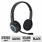 Alternate view 1 for Logitech H600 Wireless Headset 