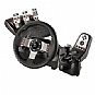 Alternate view 1 for Logitech 941-000045 G27 Driving Wheel