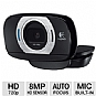 Logitech 960-000733 C615 HD Webcam