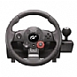 logitech-driving-force-gt-for-playstation-3-ps3
