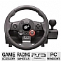 Alternate view 1 for Logitech Driving Force GT for PC and PS 3