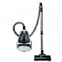 Alternate view 1 for Panasonic MC-CL485 Straight Suction Canister Vac