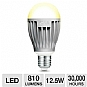 Alternate view 1 for LG A19 12.5W 810lm LED Light Bulb