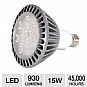 Alternate view 1 for LG PAR38 15W 930lm LED Light Bulb