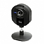 Alternate view 1 for Linksys Wireless-N internet Home Monitoring Camera