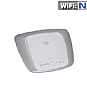 Cisco - Valet Plus Wireless Hotspot  (Refurbished)