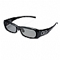 Alternate view 1 for LG AG-S250 3D Active Shutter Glasses