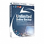 Alternate view 1 for Livedrive Backup - Unlimited Online Storage