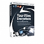 Alternate view 1 for Livedrive Backup &amp; Briefcase - 1 Year Description