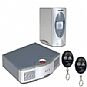 Alternate view 1 for LaserShield BSK13101 Home Alarm Kit