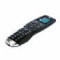 Alternate view 1 for Logitech Harmony One Remote Control Refurbished