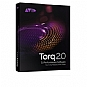 Alternate view 1 for Avid Torq 2.0 Software