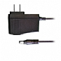 Alternate view 1 for Meraki AC-MR-1-US AC Adapter