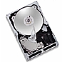 Maxtor / 147GB / 10K / 8MB / Ultra-320 SCSI / 80-Pin / OEM / Hard Drive