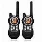 motorola-talkabout-mr350r-2-way-radio-up-to-35-mile-range-push-to-talk-power-boost-charging-options