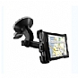 Alternate view 1 for Motorola 89396N Car Mount For DROID