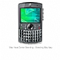 Alternate view 1 for Motorola Q 9H Unlocked GSM Smartphone