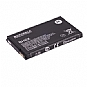 Alternate view 1 for Motorola SNN5880 Cell Phone Battery