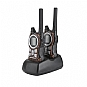 Alternate view 1 for Motorola MR350RVP Rechargable 2 Way Radio