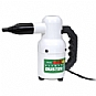 Metro Data Vacuum ED500 Datavac Electric Duster