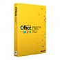 Alternate view 1 for Microsoft Office for Mac Home and Student 2011