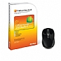 Microsoft Office Home and Student 2010 Prod Bundle