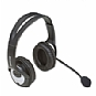 Microsoft LifeChat LX-3000 USB Headset