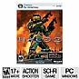 Alternate view 1 for Halo 2 for Windows Vista - PC Game