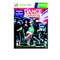 microsoft-xbox-360-d9g-00024-kinect-dance-central