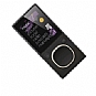 Alternate view 1 for Microsoft Zune 8GB MP4/MP3 Player Refurb