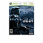 halo-3-odst---xbox-360-video-game