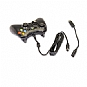 Alternate view 1 for Microsoft Xbox 360 Wired Controller