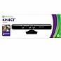 Microsoft LPF-00062 Xbox 360 Kinect Sensor with Child of Eden Online Execution Guide and Kinect Adventures Game (Refurbished)