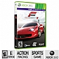 Alternate view 1 for Microsoft 5FG-00001 Forza Motorsport 4 Video Game
