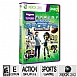 Microsoft 45F-00001 Kinect Sports 2 Video Game for Xbox 360 - ESRB: E (Everyone), Requires Kinect Sensor