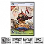 Alternate view 1 for Microsoft Age of Empires Online for Windows Live